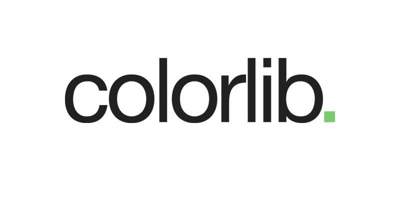 logo Colorlib