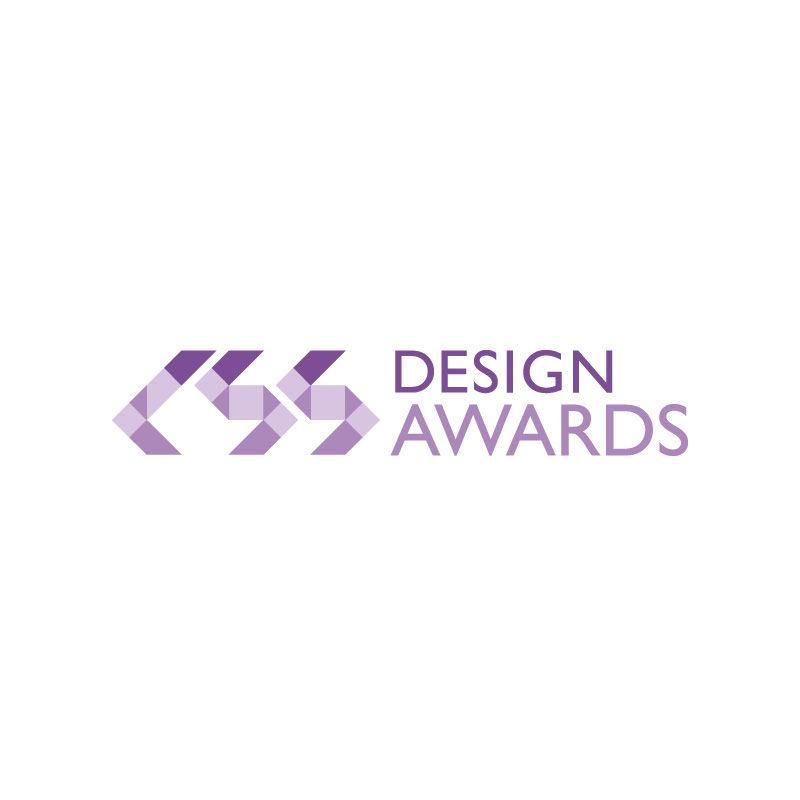 logo CSS Awards