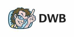logo Davidwalsh