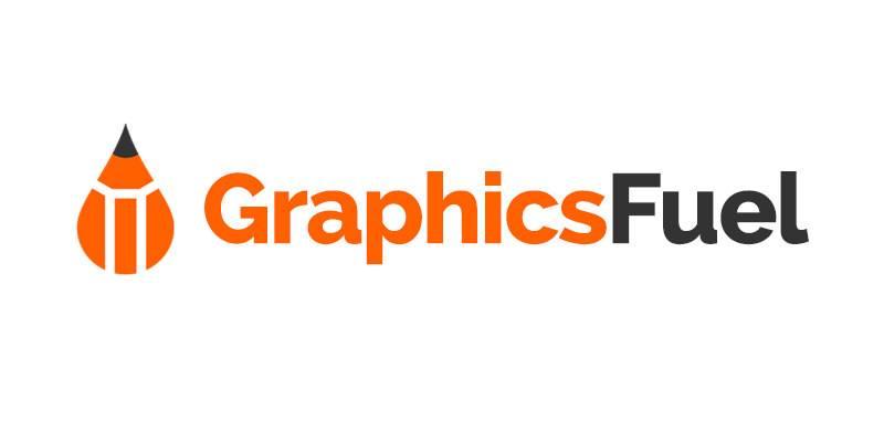 logo Graphicfuel