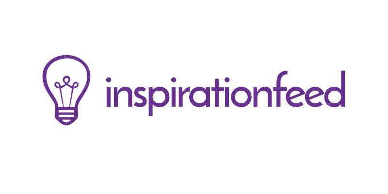 logo Inspirationfeed