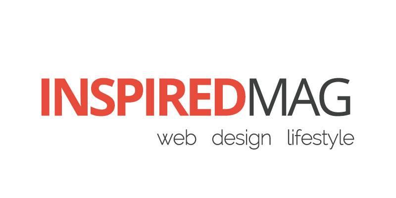 logo Inspiredmag